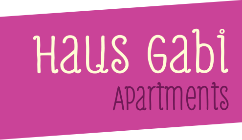 Apartments Haus Gabi **** | St. Peter-Laion | Fam. Rabanser